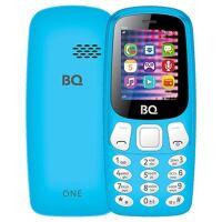270x270-Мобильный телефон BQ-Mobile BQ-1844 One (голубой)