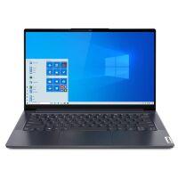 270x270-Ультрабук Lenovo Yoga Slim 7 14ARE05 82A20064RE