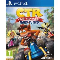 270x270-Игра Crash Team Racing Nitro-Fueled для PlayStation 4