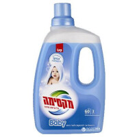 270x270-Гель для стирки SANO Maxima Concentrated Laundry Gel Baby,3 л