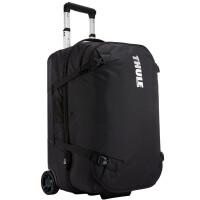 270x270-Дорожная сумка на колёсах Thule TSR356BLK (чёрный)