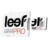 270x270-Карта памяти LEEF LFMSDPRO-03210R