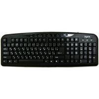 Клавиатура проводная DIGION PT698