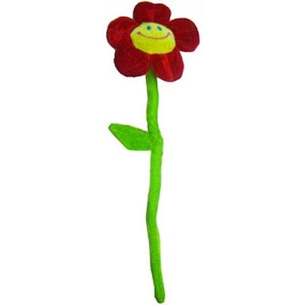 Игрушка YIWU EXCELLENT KR-1262 Цветок