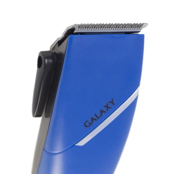 Машинка для стрижки Galaxy GL4102