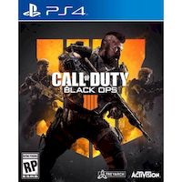 270x270-Игра Call of Duty: Black Ops 4 для PlayStation 4