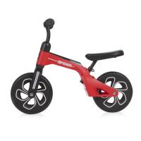 Детский велосипед-беговел LORELLI Spider Red