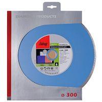 270x270-Алмазный диск FUBAG Keramik Pro 13300-6