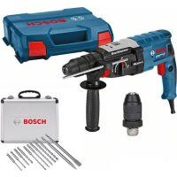 270x270-Перфоратор Bosch GBH 2-28 F Professional (0.615.990.L2U)