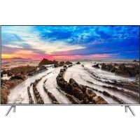 270x270-Телевизор LED SAMSUNG UE55MU7000UXRU