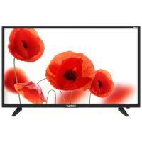 270x270-Телевизор TELEFUNKEN TF-LED32S17T2