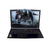270x270-Ноутбук Dream Machines G1050Ti-15BY31