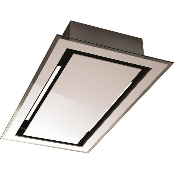 Кухонная вытяжка Elica ETOILE 60X100 AP WH/GL/F