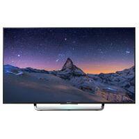 270x270-Телевизор led SONY KD-43X8305C