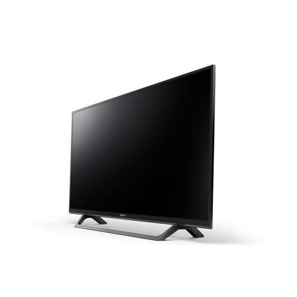 """Телевизор LED SONY BRAVIA 40"""" WE66 KDL-40WE663 черный"""