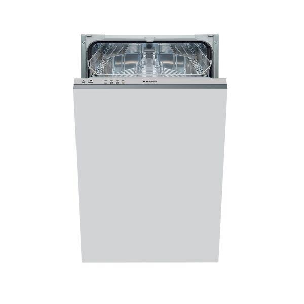 Встраиваемая посудомоечная машина Hotpoint-Ariston LSTB4B00 EU
