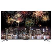 270x270-Телевизор led LG 49UB820V