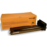 Тонер-картридж Xerox 006R01731