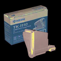 270x270-Тонер-картридж Kyocera TK-1110