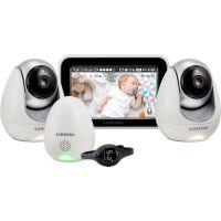 270x270-Видеоняня Samsung SEW-3057WPX2