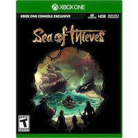 270x270-Игра для XBOX ONE Sea of Thieves