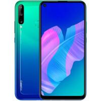 270x270-Смартфон Huawei P40 lite E (ярко-голубой)