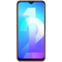 270x270-Смартфон VIVO Y12 3Gb/64Gb Burgundy Red