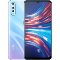 Смартфон VIVO V17 Neo 6Gb/128Gb Skyline Blue