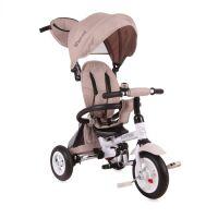 270x270-Детский велосипед LORELLI Matrix Air Ivory