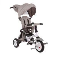 270x270-Детский велосипед  LORELLI Matrix Air Grey