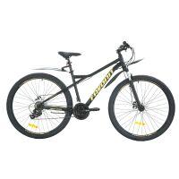 270x270-Велосипед Favorit Andy 29 MD р.17 (черный/золотистый)