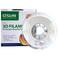 270x270-Пластиковая нить ESUN eMate 1,75 мм, 1кг (натуральный)