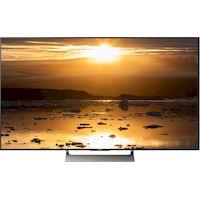 270x270-Телевизор SONY BRAVIA KD-75XE9005
