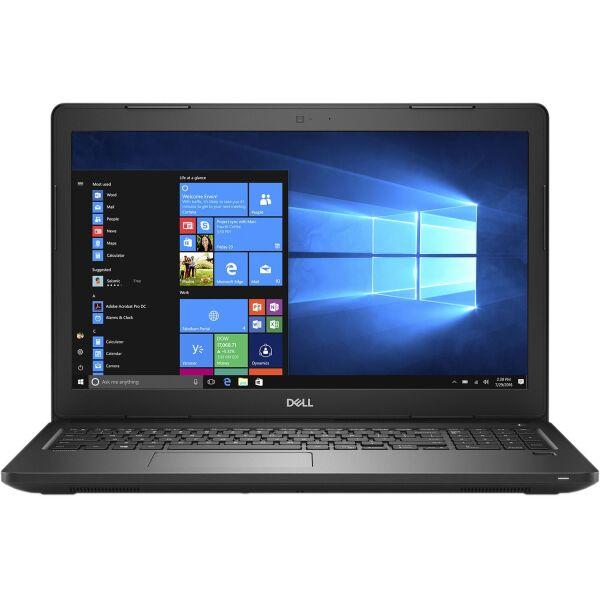 Ноутбук DELL Inspiron 3580-8539