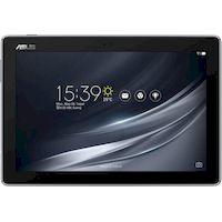 270x270-Планшет Asus ZenPad 10 Z301MFL-1H006A
