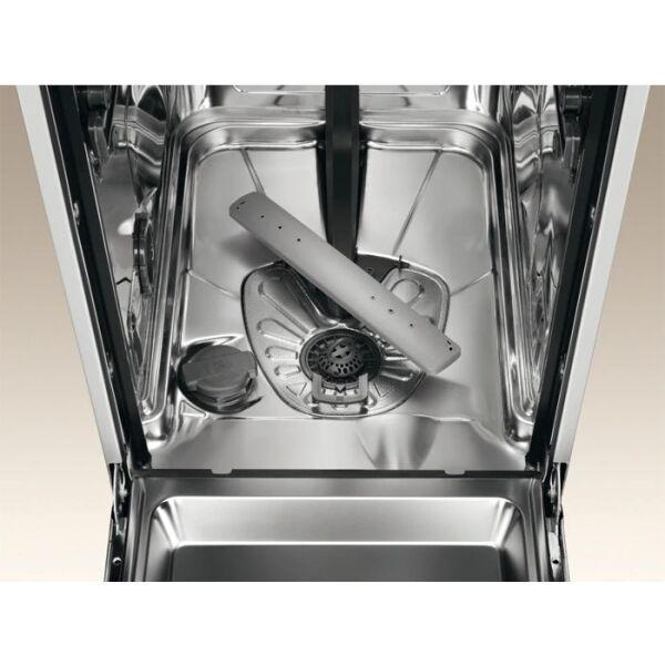 Бытовая посудомоечная машина Electrolux ESF9451LOW