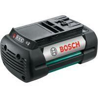 270x270-Аккумуляторный блок Bosch GBA 36V 4.0 Ah M-C Professional (F016800346)