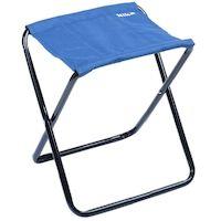 Комплект стульев Nika НПС (синий)