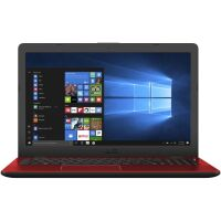 270x270-Ноутбук ASUS VivoBook 15 X542UR-GQ333
