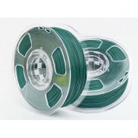 270x270-Пластиковая нить U3Print GF ABS 1,75 мм темно-зеленый