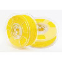 270x270-Пластиковая нить U3Print GF ABS 1,75 мм желтый