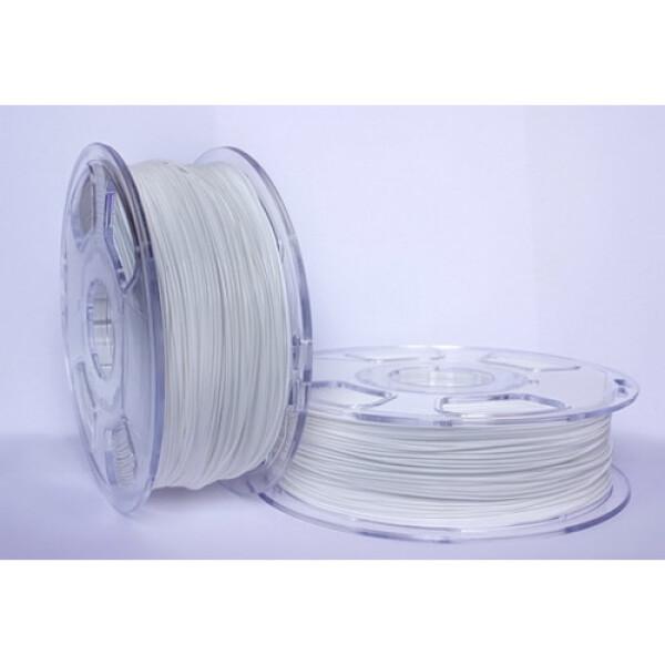 Пластиковая нить U3Print HP PLA 1,75 мм 1000 г (фосфор)