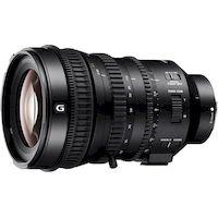 270x270-Объектив Sony E PZ 18–110mm f/4 G OSS [SELP18110G]