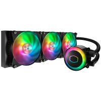 270x270-Кулер COOLERMASTER MasterLiquid ML360R MLX-D36M-A20PC-R1