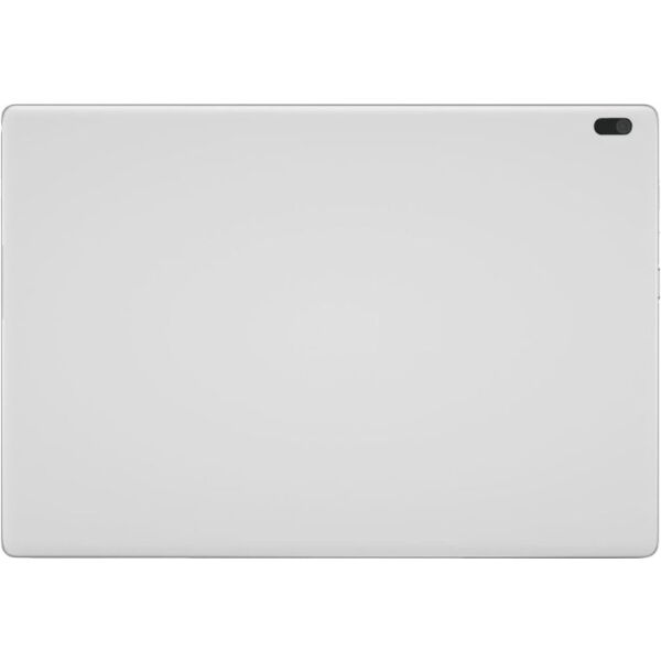 Планшет Lenovo Tab 4 10 TB-X304L 16GB LTE (ZA2K0082RU)