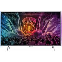 270x270-Телевизор PHILIPS 55PUS6401/60