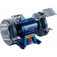 270x270-Заточный станок Bosch GBG 60-20 Professional