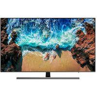 270x270-Телевизор SAMSUNG UE55NU8070UXRU