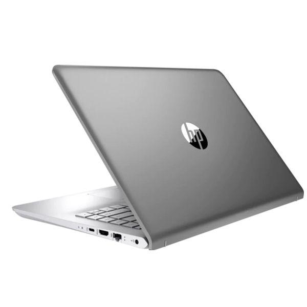 Ноутбук HP Pavilion 14-bk029ur (3LH43EA)