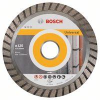 270x270-Алмазный отрезной диск Bosch Standard for Universal Turbo прямой 2.608.602.394